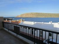For sale - Ref. 2145 Flat / Apartment - Es Mercadal (Fornells city)