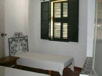 Townhouse in an emblematic street of Ciutadella  - Ref. 2156