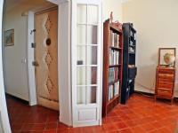 For sale - Ref. 2161 Flat / Apartment - Maó/Mahón (Maó / Mahón city)