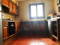 House with sea views in Playas de Fornells - Ref. 2172