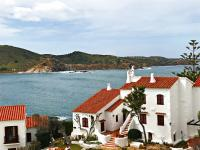 For sale - Ref. 2172 Flat / Apartment - Es Mercadal (Playas de Fornells)