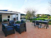 For sale - Ref. 2194 Country house - Es Castell (Es Castell (alrededores))