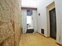 For sale - Ref. 2196 Townhouse - Maó/Mahón (Maó / Mahón city)