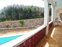 For sale - Ref. 2197 Villa - Es Castell (Son Vilar)
