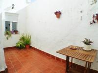 For sale - Ref. 2207 Townhouse - Maó/Mahón (Maó / Mahón city)