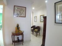 For sale - Ref. 2220 Flat / Apartment - Maó/Mahón (Maó / Mahón city)