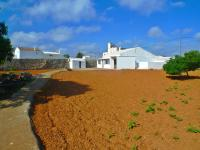 For sale - Ref. 2222 Country house - Maó/Mahón (Llucmaçanes)