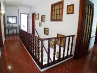 For sale - Ref. 2226 Townhouse - Sant Lluís (Sant Lluis city)