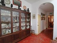 For sale - Ref. 2233 Townhouse - Maó/Mahón (Maó / Mahón city)