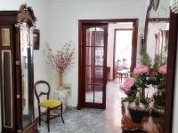 For sale - Ref. 2258 Flat / Apartment - Ciutadella (Ciutadella city)