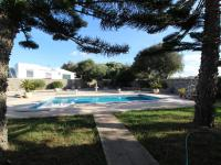 For sale - Ref. 2269 Country house - Es Castell (Es Castell (alrededores))