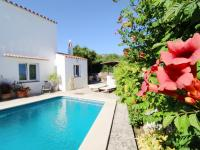 For sale - Ref. 2277 Country house - Es Castell (Trebalúger)