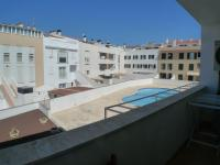 First floor flat with lift in Ciutadella - Ref. 2286