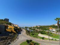 For sale - Ref. 2293 Flat / Apartment - Maó/Mahón (Cala Llonga)