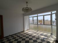 For sale - Ref. 2294 Flat / Apartment - Maó/Mahón (Maó / Mahón city)
