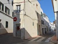 For sale - Ref. 2295 Townhouse - Maó/Mahón (Maó / Mahón city)