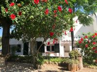 Minorcan country house in Llucmessanes - Ref. 2304