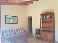 For sale - Ref. 2306 Flat / Apartment - Ciutadella (Son Xoriguer)