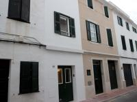 For sale - Ref. 2311 Townhouse - Maó/Mahón (Maó / Mahón city)