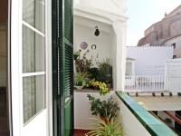 For sale - Ref. 2340 Townhouse - Maó/Mahón (Maó / Mahón city)