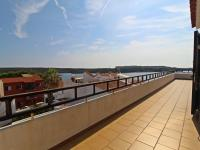 For sale - Ref. 2352 Flat / Apartment - Es Castell (Es Castell city)