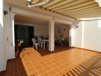 For sale - Ref. 2358 Townhouse - Maó/Mahón (Maó / Mahón city)