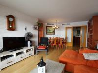 For sale - Ref. 2369 Flat / Apartment - Maó/Mahón (Maó / Mahón city)