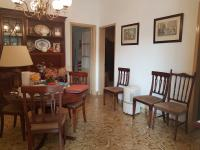 For sale - Ref. 2392 Townhouse - Ciutadella (Ciutadella city)