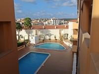 For sale - Ref. 2394 Flat / Apartment - Es Castell (Es Castell city)