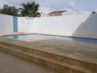 Piso con ascensor, parking y piscina en Ciutadella - Ref. 2444