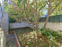 Townhouse with patio and garden in Mahón - Ref. 2443