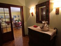 For sale - Ref. 2453 Flat / Apartment - Maó/Mahón (Maó / Mahón city)