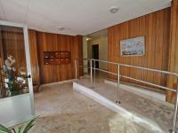 For sale - Ref. 2474 Flat / Apartment - Maó/Mahón (Maó / Mahón city)