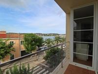 For sale - Ref. 795 Flat / Apartment - Maó/Mahón (Port of Mahon)