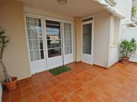 House with patio, garage and pool in Malbúger - Ref. 2486