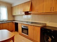 Rental with option to buy - Ref. 2499 Flat / Apartment - Ciutadella (Ciutadella city)