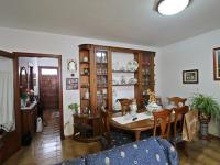 House on ground floor with large private patio in Mahón - Ref. 2509