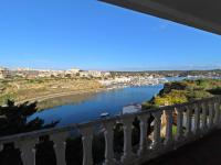 For sale - Ref. 2510 Townhouse - Maó/Mahón (Port of Mahon)