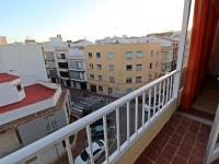 Large flat totally renovated in Mahón - Ref. 2515