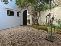 For sale - Ref. 2518 Country house - Sant Lluís (Sant Lluís (surrounding))