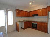 Flat with terrace near the centre of Mahón - Ref. 2521