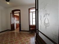 For sale - Ref. 2523 Townhouse - Maó/Mahón (Maó / Mahón city)