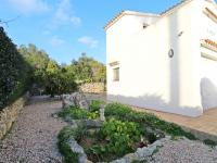 For sale - Ref. 2535 Country house - Es Castell (Trebalúger)