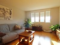 For sale - Ref. 2547 Flat / Apartment - Maó/Mahón (Malbúger)
