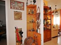 Bright flat in the centre of Mahón - Ref. 2550