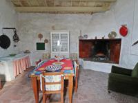Authentic Minorcan country estate of 112 ha near Alaior - Ref. 2560