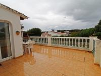 Villa with pool in Binibeca Nou - Ref. 2570