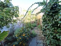 House with large private garden in Alaior - Ref. 2573