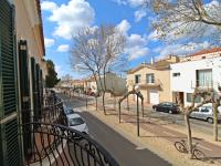 For sale - Ref. 2585 Townhouse - Sant Lluís (Sant Lluis city)
