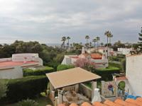 Villa with large garden and sea views in S'Algar   - Ref. 2593